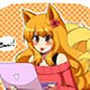 PomKawaii's avatar