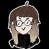 pommatre's avatar