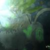 Pommefresh's avatar