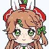 pommelapin's avatar