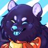 POMmieh's avatar