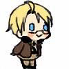 pommmec's avatar