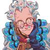 pommolo's avatar