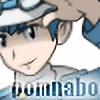 pomnabo's avatar