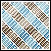 Pomogranate's avatar