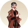 Pomooo26's avatar