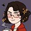 Pomp-A-Doodles's avatar