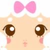 pomp-adourable's avatar