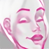 pomp-berry's avatar