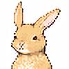 Pompalomp's avatar