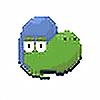 Pompasaur's avatar