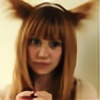Pompay's avatar