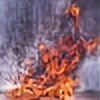 pompei77's avatar