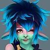 Pompet's avatar
