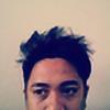 pompidoi's avatar