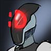 Pompolic-B's avatar