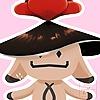 pompom2's avatar