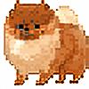 pompomalong's avatar