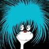 Pompomclub's avatar