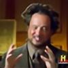 PompousDouche's avatar