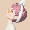 Pomptushous's avatar