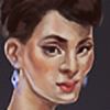 Pompuri's avatar
