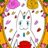 pomsmash's avatar