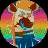 Pomthing's avatar