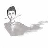 pomumomu's avatar
