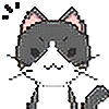 Pon-Chi's avatar