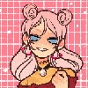 Pon-ee's avatar