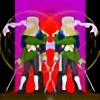 PON-Enemy-of-Mine's avatar