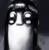 pon-pon-pon's avatar