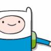 pon3r's avatar