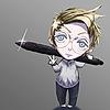 Pon666's avatar