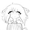 PonAkemi's avatar