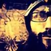 PonasBalta's avatar