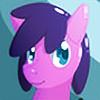 PonBalloon's avatar