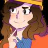 ponceotakugamer's avatar