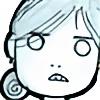 poncho007's avatar