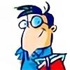 PonchoAlarcon's avatar