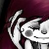 Poncie's avatar