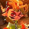 Poncy3995's avatar