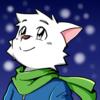 Pond032's avatar