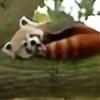 PondaPanda14's avatar