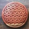 pondcypress's avatar