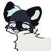 Ponderiinq's avatar