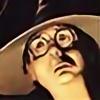 ponderstib's avatar