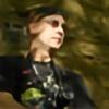 pondnut's avatar
