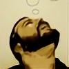 Pondocus's avatar